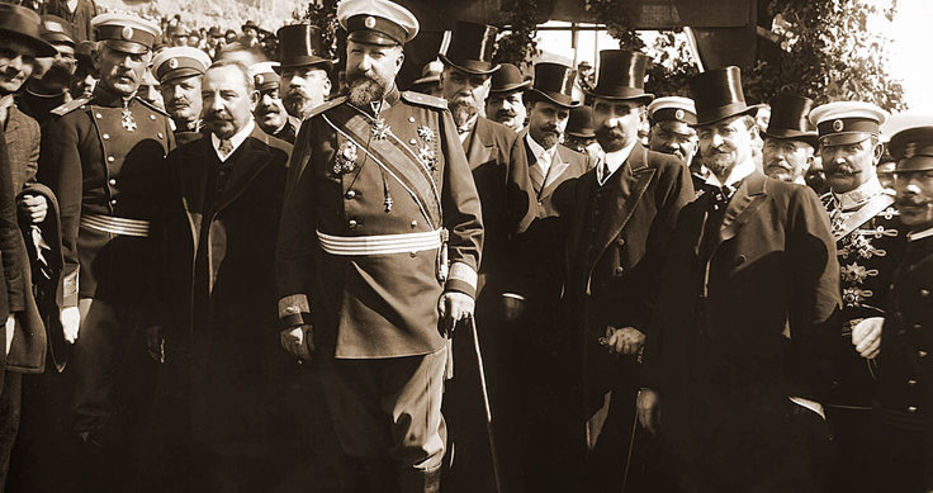 https://static.petel.bg/resources/2013/09/22/big_736px-Tzar_Ferdinand_at_proclamation_of_Bulgarian-independence.jpg