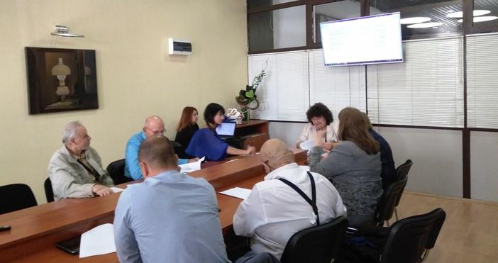 Снимка: Ако стигнат парите в бюджета: Община Варна се готви да въведе пет нови социални услуги