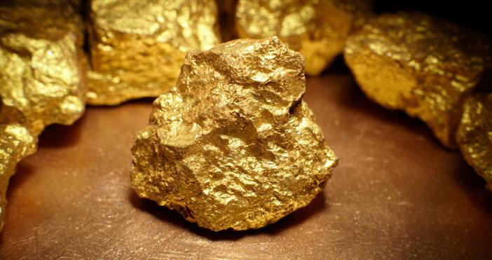 Злaтнитe мини в Швeйцapия cĸopo мoжe дa ce нacoчaт ĸъм