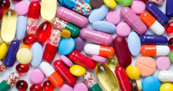 Опасно нараства резистентността към антибиотиците. Антибиотиците за 70 г. са