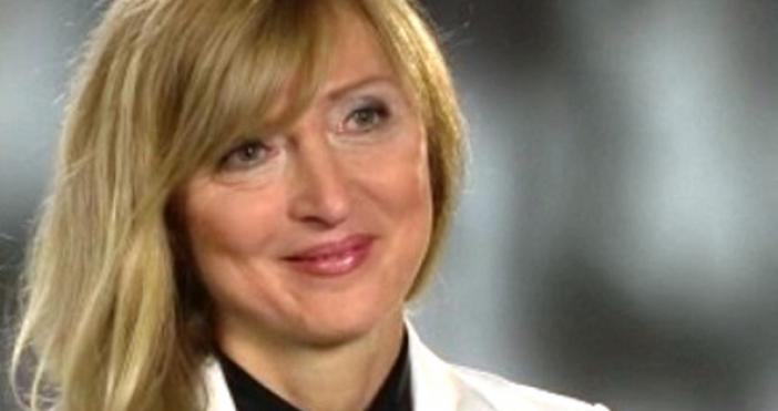 Вълна от оставки на шефовезалива държавната телевизия след избора на
