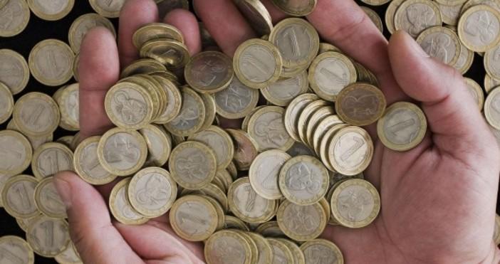 Три години е минималният период до въвеждане на еврото в