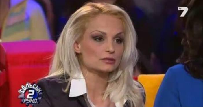 Една българска майка разтърси социалните мрежи, разказвайки своята история, която