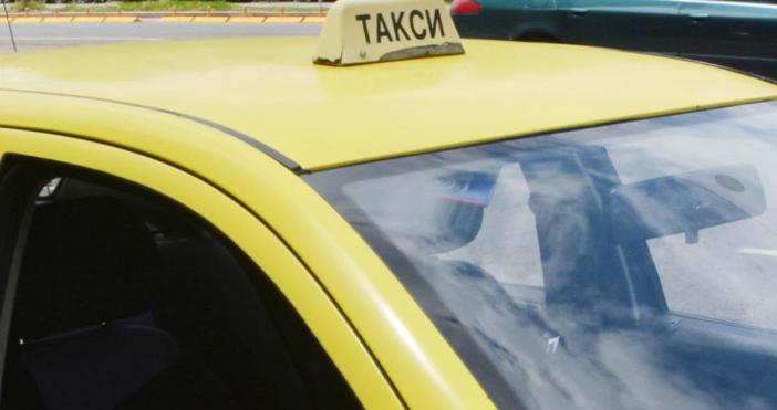 Състоянието на ранения таксиметров шофьор от Ямбол, който бе на