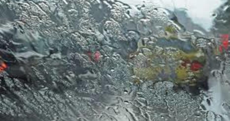 Забравете за хубавото време от днес! Утре ни очакват проливни дъждове на няколко места