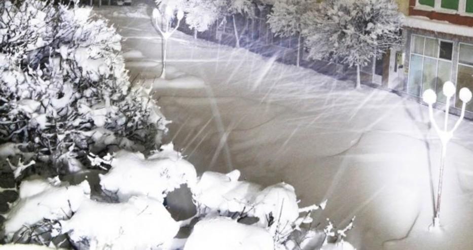 Синиоптикът Петър Янков разкри ще има ли студ по празниците и чака ли ни снежна Коледа?