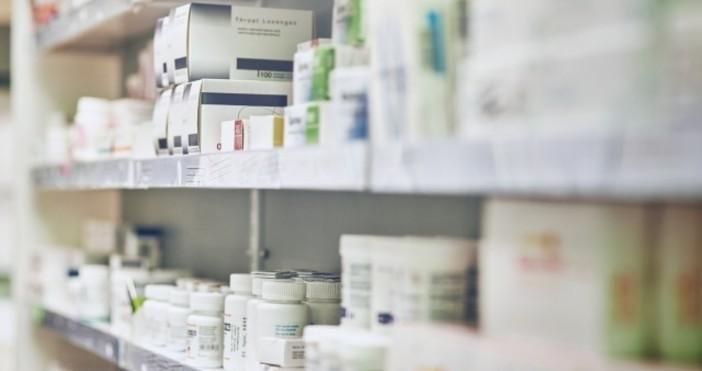 Снимка: IstockИма риск пациенти да останат без лекарства по празниците,