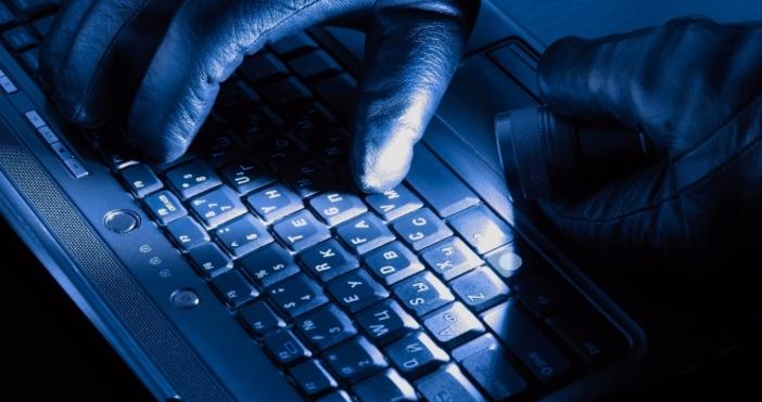 Коледа и Нова година се оказват многоблагодатен период за хакерски