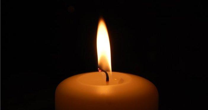 Внезапно почина един изключителен варненец и наш скъп приятел Николай