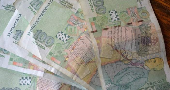 Истински джакпот е ударил крадец преди Нова година в Пловдив.