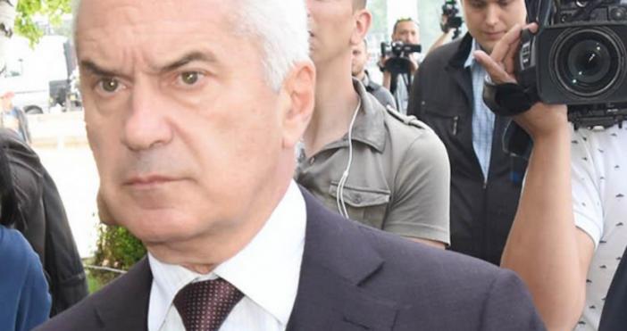 Снимка БулфотоПо време на Председателството България ще покаже, че управлението