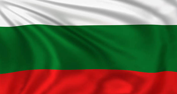 Българският национален отбор за девойки се представи много силно на