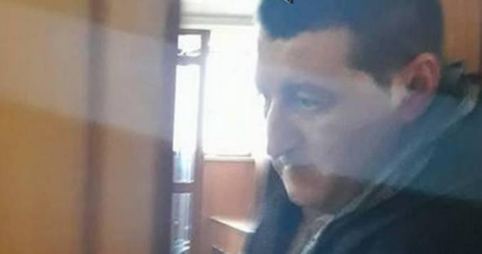 Снимка Флагман.бгС разпит на 8 свидетели тръгна делото за атентата