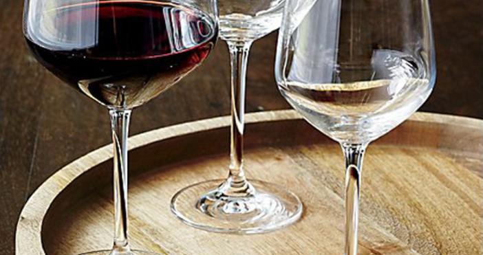 Какво знаем за алкохола? За спиртните напитки битуват заблуди, които