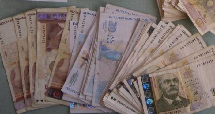 19-годишен шофьор опита да подкупи служители на РУ-Исперих, съобщиха от