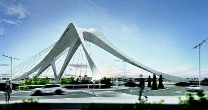 Общинският съвет в Пловдив ще гласува ключово решение, нужно за