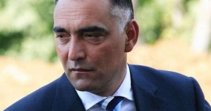 Депутати от БСП ще правят проверка на обществените поръчки, спечелени