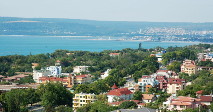 Община Варна започва изпълнението на трипроектана обща стойност над 87
