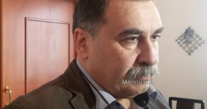 Снимка Moreto.netНапоследък има нова тенденция. Работодатели търсят кадри над 50