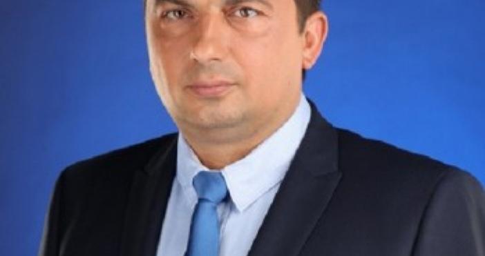 Кметът на община Септември Марин Рачев беше освободен от ареста