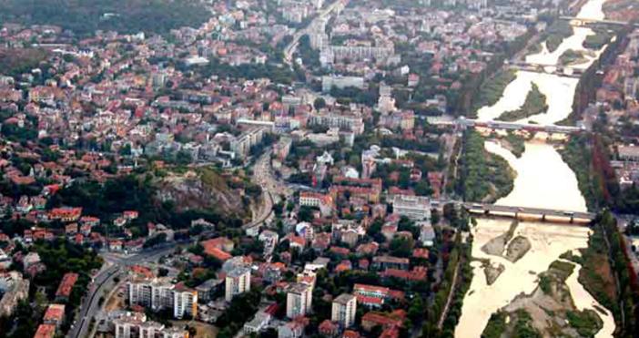 Снимка plovdiv.bgПловдив е в челната тройка в категориятаСтратегия по привличане