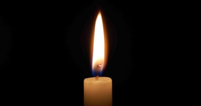 След кратко боледуване почина професор Иво Керемидчиев. Тъжната новина съобщиха