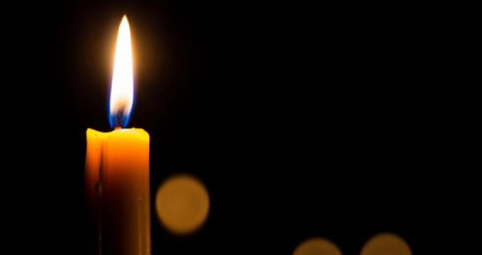 Легендата на Левски Павел Панов почина внезапно на 67-годишна възраст,