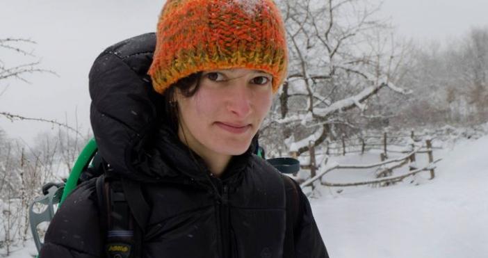 Загиналата при падналата лавина в Пирин Ния Николаева Трехнан е