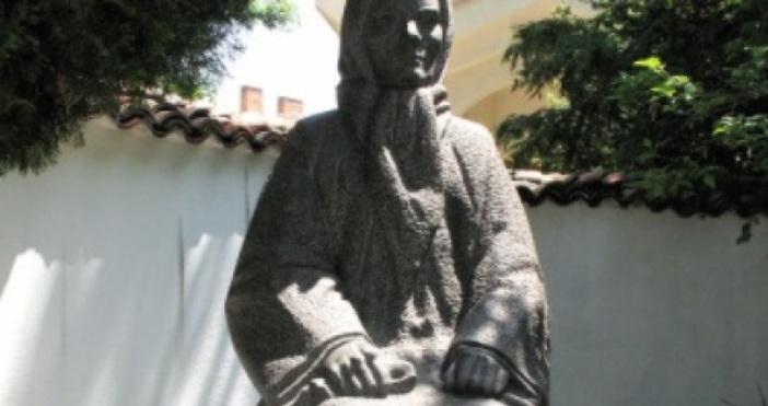 Стефан Караиванов – потомък на първия братовчед на Левски Васил