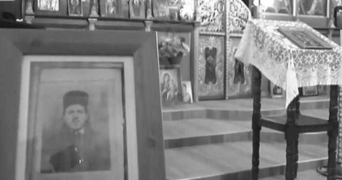 Отбелязването на годишнината от гибелта на Васил Левски събра хиляди