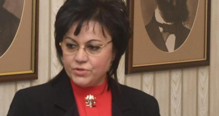 Бойко Борисов излъга, че оттегля Истанбулската конвенция. Това каза лидерът