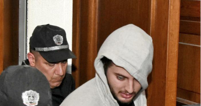 Софийският градски съд (СГС) ще се опита да даде старт