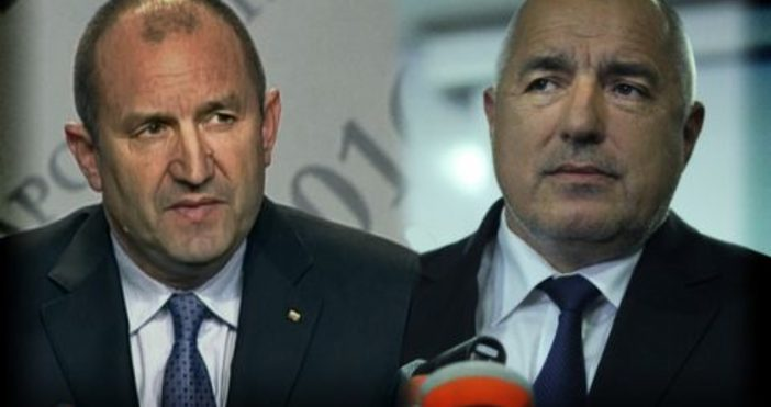 Българите дават най-положителни оценки на президента (63%) и омбудсмана (62%).
