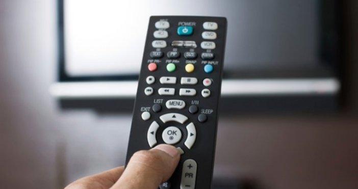 Включване на нов абонат към кабелна или сателитна телевизия и