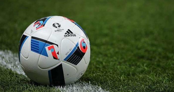Турнир по футбол организиран от БФС за девойки до 12