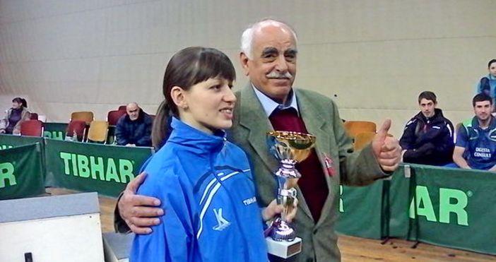 """Отборът на СКТМ """"Комфорт"""" спечели три медала от държавното първенство"""