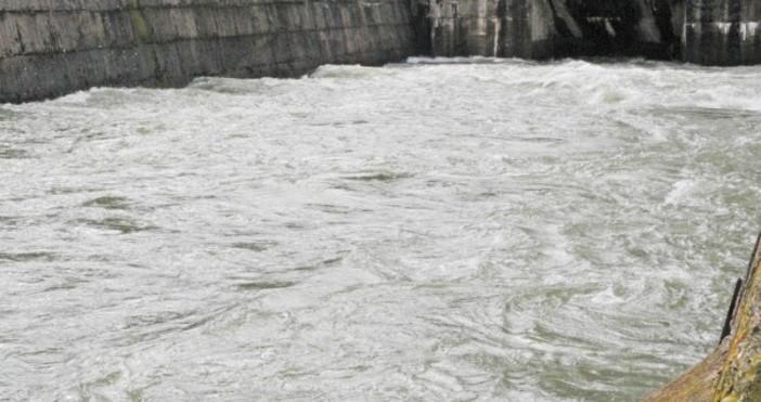 Снимка: БулфотоОпасност от наводнения няма, сочи състоянието на наблюдаваните от