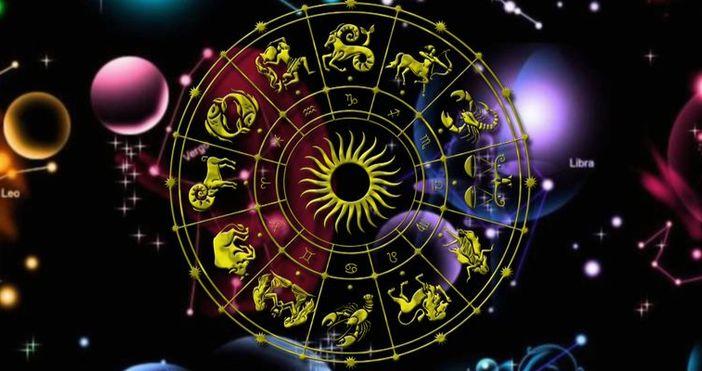 lamqta.com/horoskop-za-denq/blogОвен Всеки от ума си тегли. Даже и в най-умните