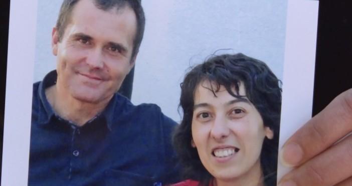 БтвАся Йордановае вдовица, която мечтае да има деца от починалия