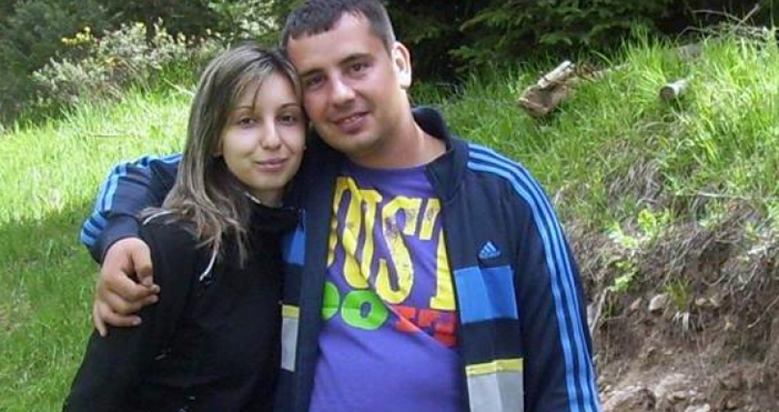Близки и роднини на двете почернени фамилии-тези на Илиана Митева
