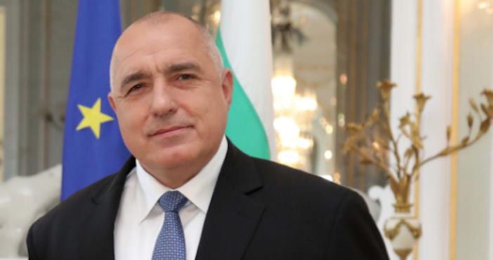 Снимка: Министерски съветШейсет и два процента от българите смятат, че