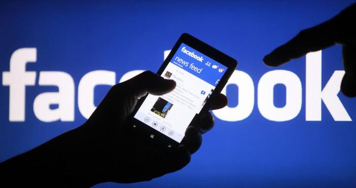Една тъжна история за неразбирането на Facebook и технологиите като