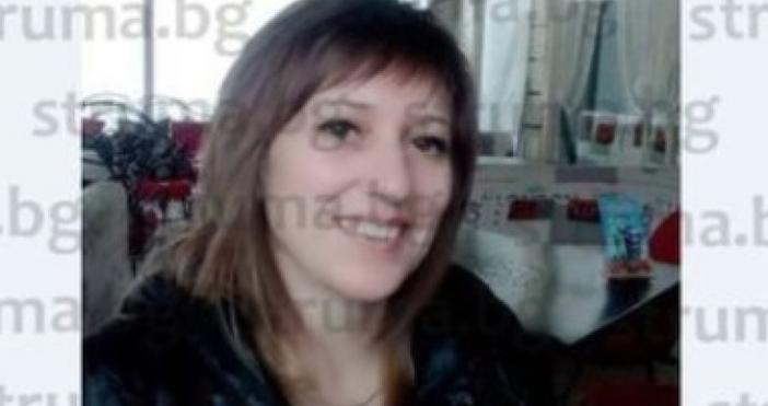 Ресторантьорката от Сандански Павлина Кафтанова е сред ранените в тежката