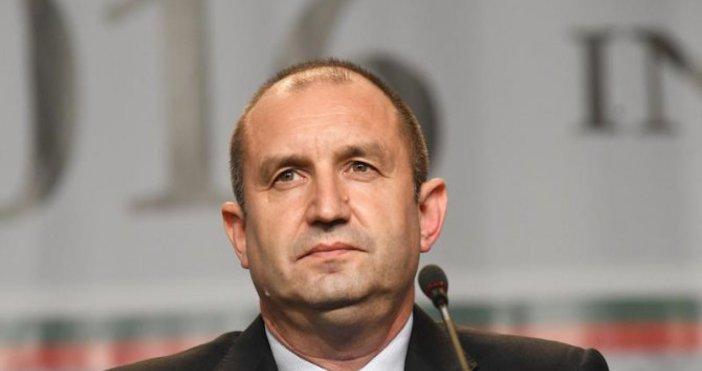 Снимка Булфото, архивПричината за това България да е най-бедната страна