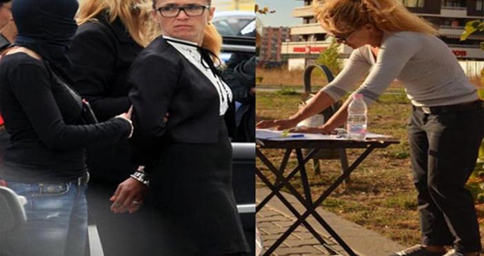 Още бизнесмени се готвят да дават показания срещу арестуваната кметицана