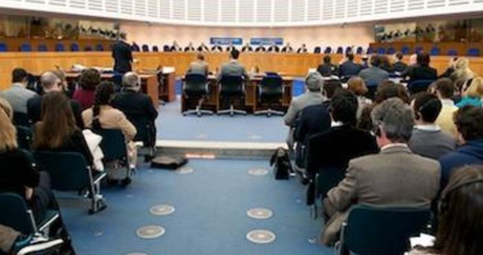 Европейският съд осъди България отново за неспазване на европейското природозащитно