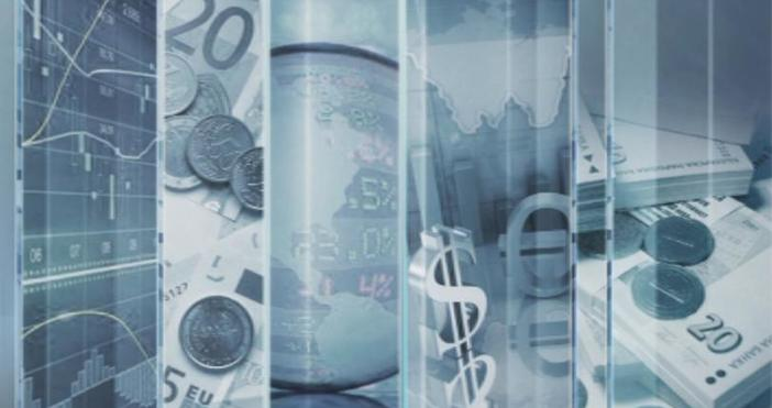 София ще бъде домакин на европейския Съвет по икономически и