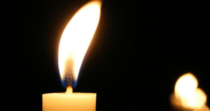 Тя почина на 73 годиниПочина Христина Ангелакова.Оперната прима си отиде