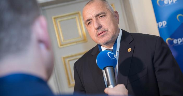 Състав на Софийския градски съд днес разпита свидетели по делото,