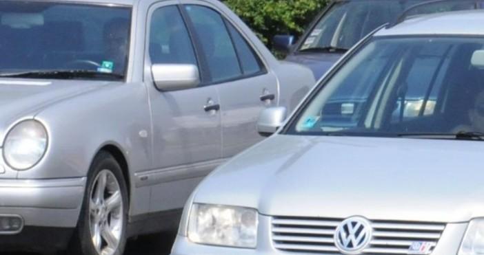 hicomm.bgНепрекъснато четете с интерес за нови автомобили, електромотори, революционни бензинови